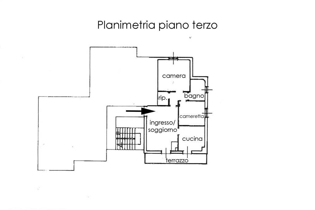 planp3