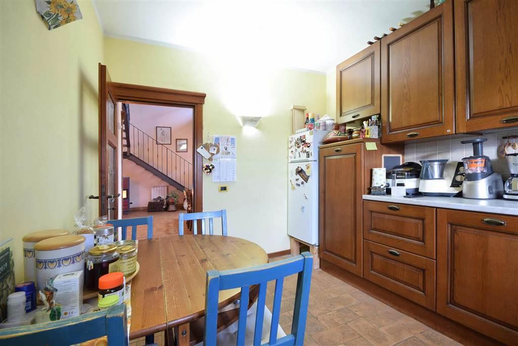 10-cucina
