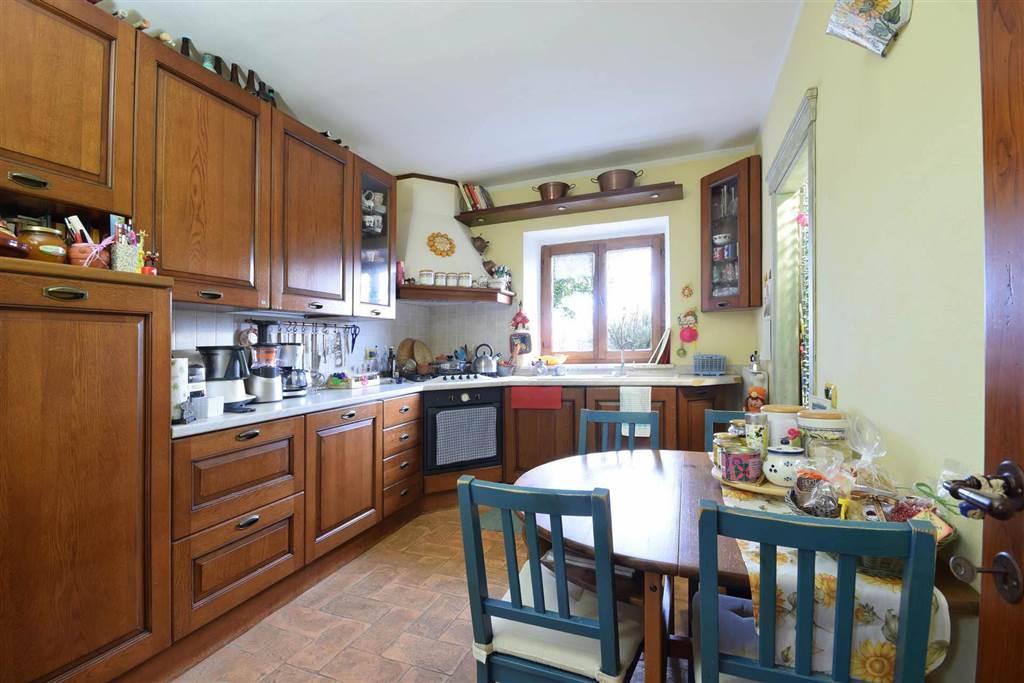 09-cucina