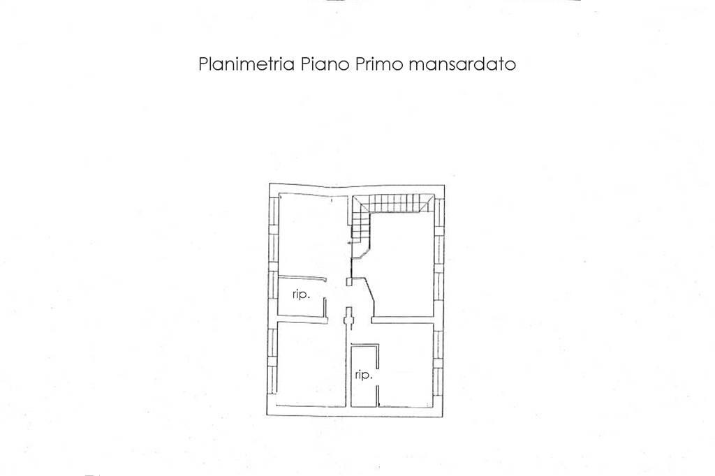 planimetriap1