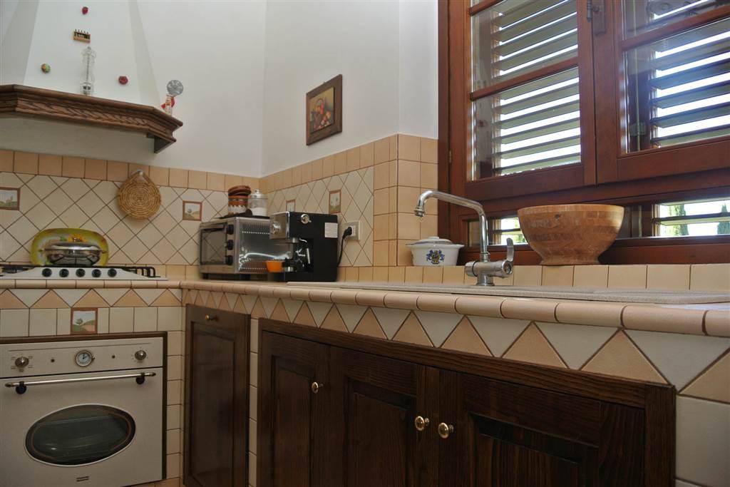 cucina01
