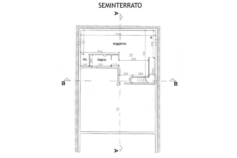 2882-piano-seminterrato