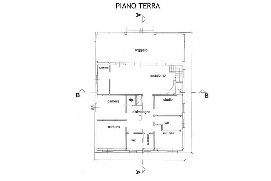 2882-piano-terra