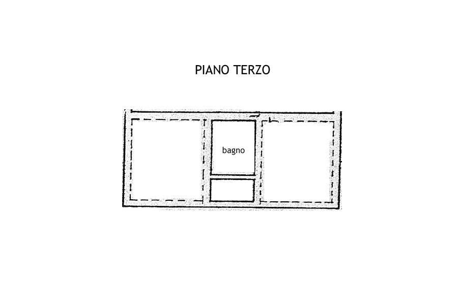 3959-planimetria-piano-terz