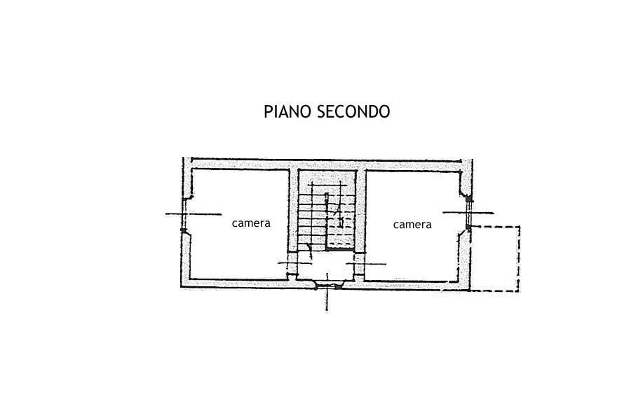 3959-planimetria-piano-seco