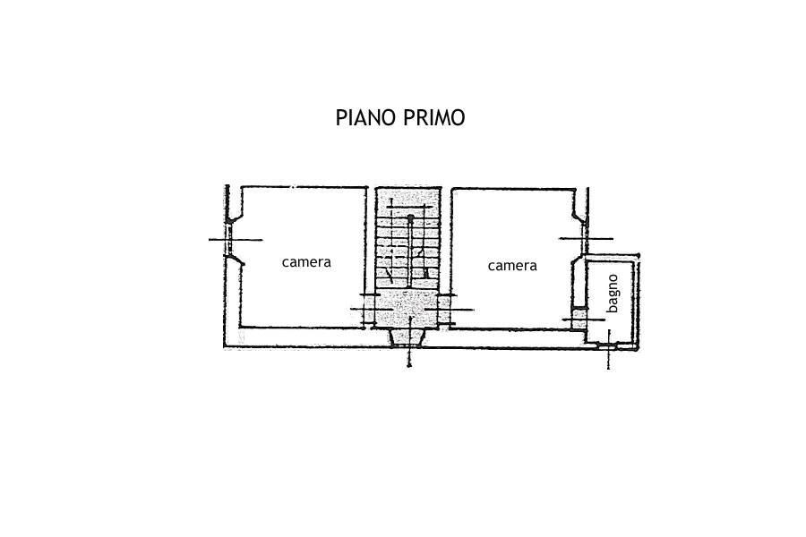 3959-planimetria-piano-prim
