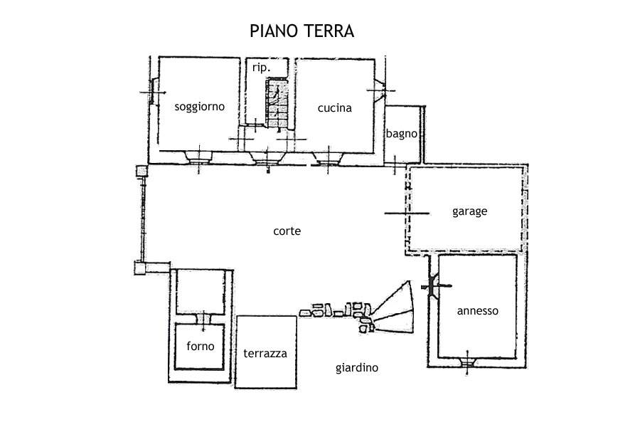 3959-planimetria-piano-terr