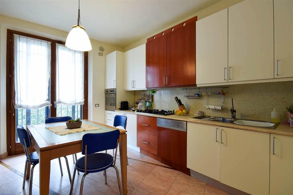 08-cucina abitabile