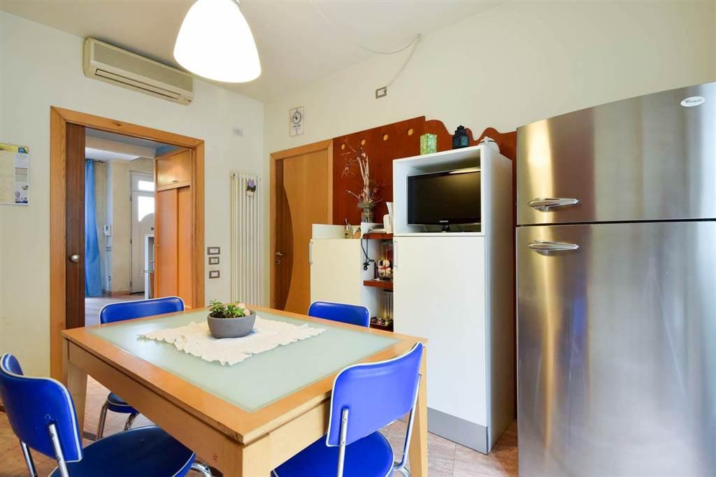 09-cucina abitabile