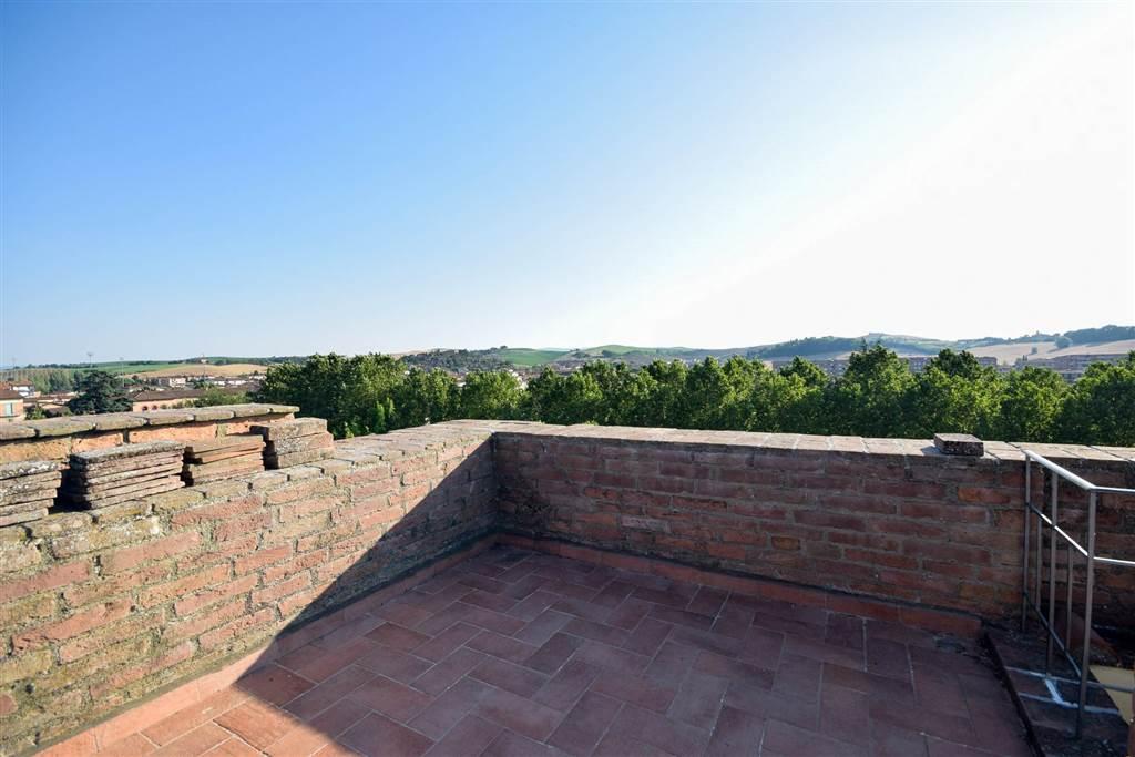 15-terrazzo panoramico