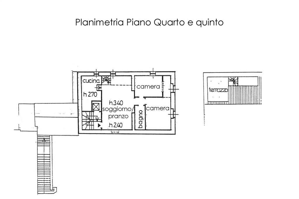 PlanP4