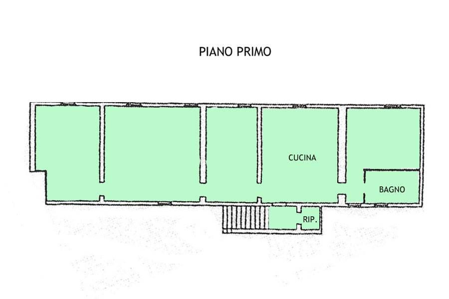3539-appartamento1