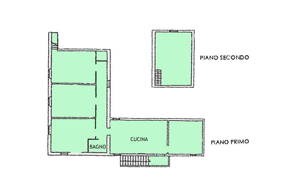 3539-appartamento