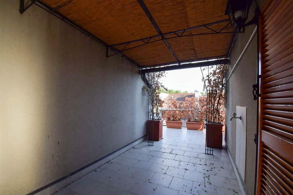 24-terrazzo mansarda