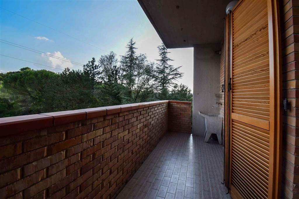 16-balcone soggiorno