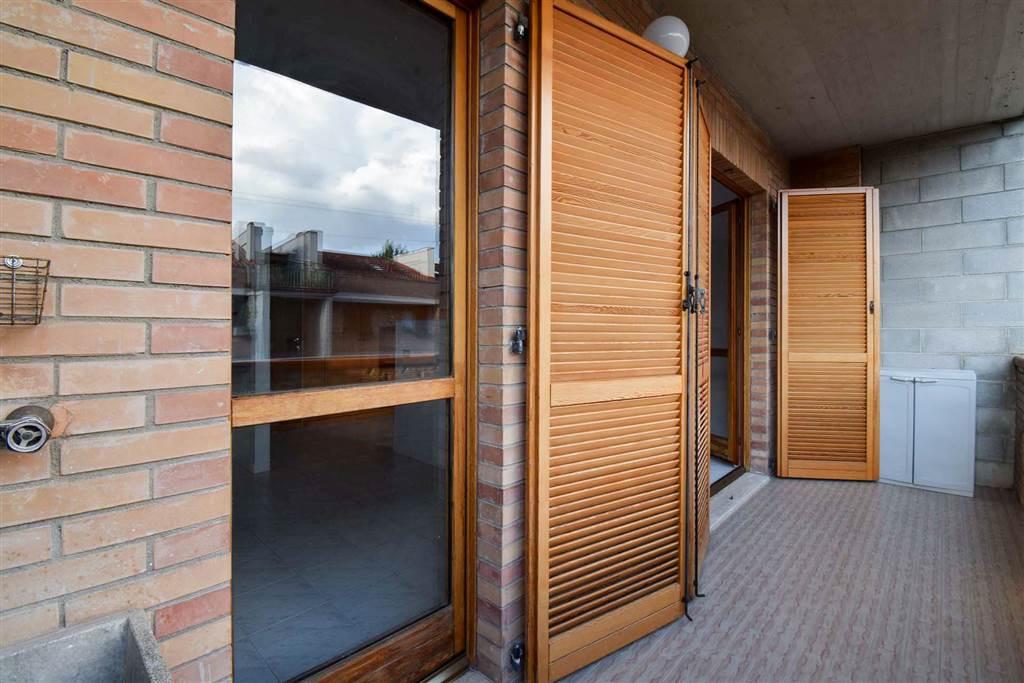18-balcone soggiorno