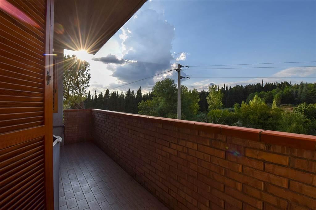 13-balcone camere