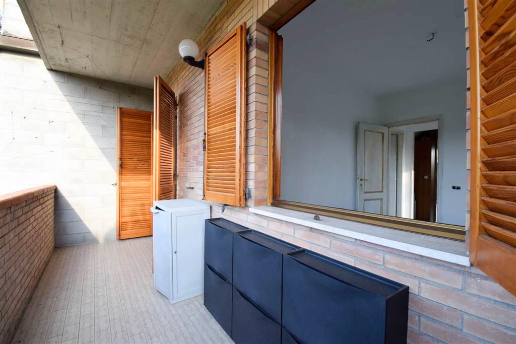 14-balcone camere