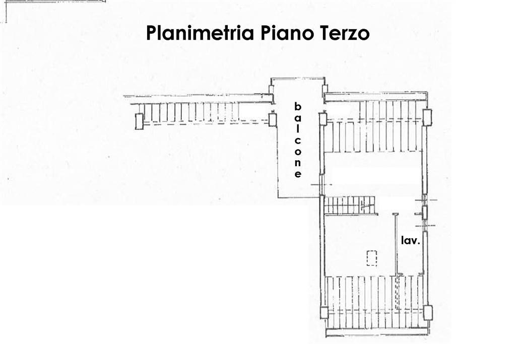planimetria p3