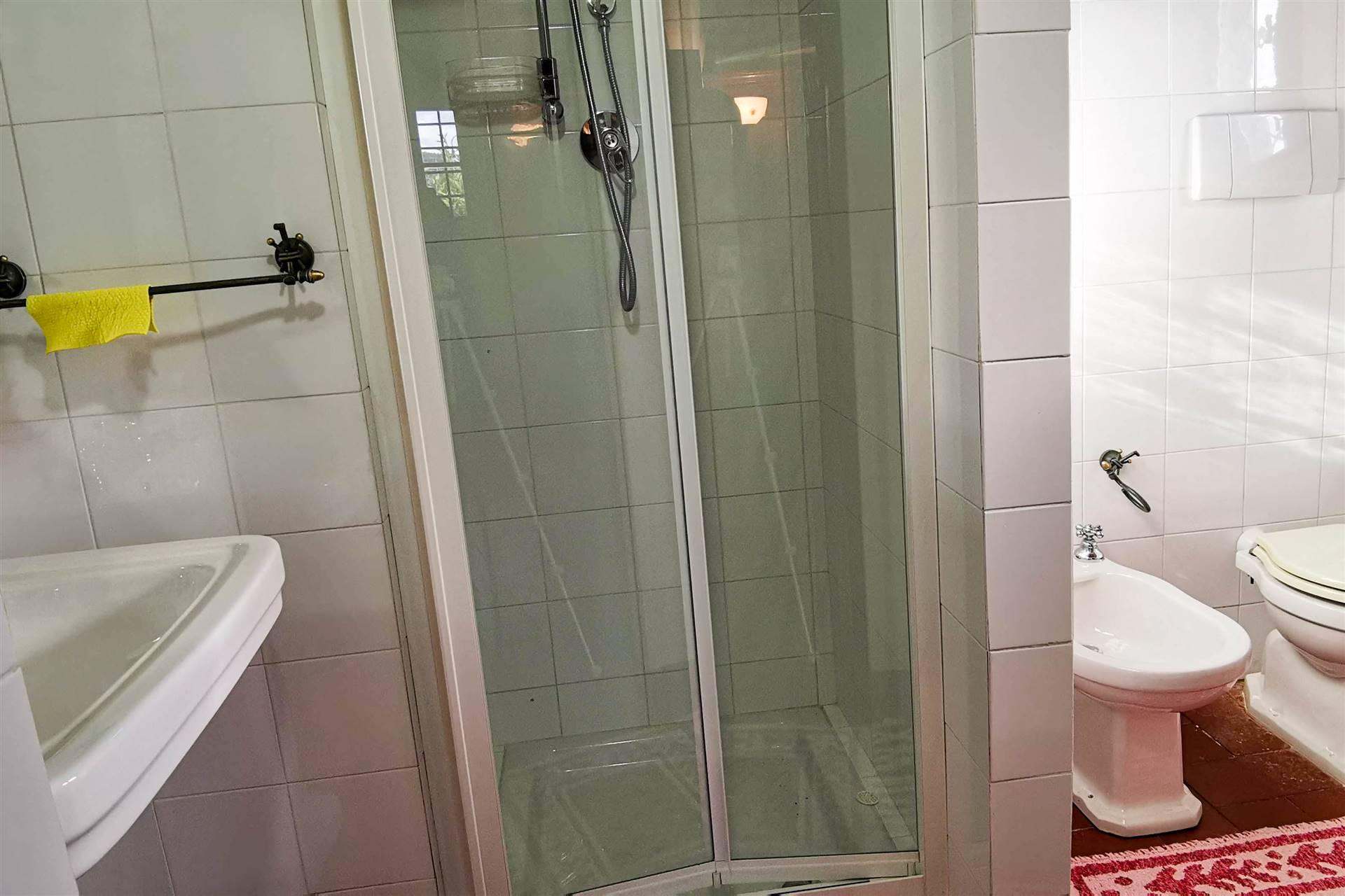 bagno camereta