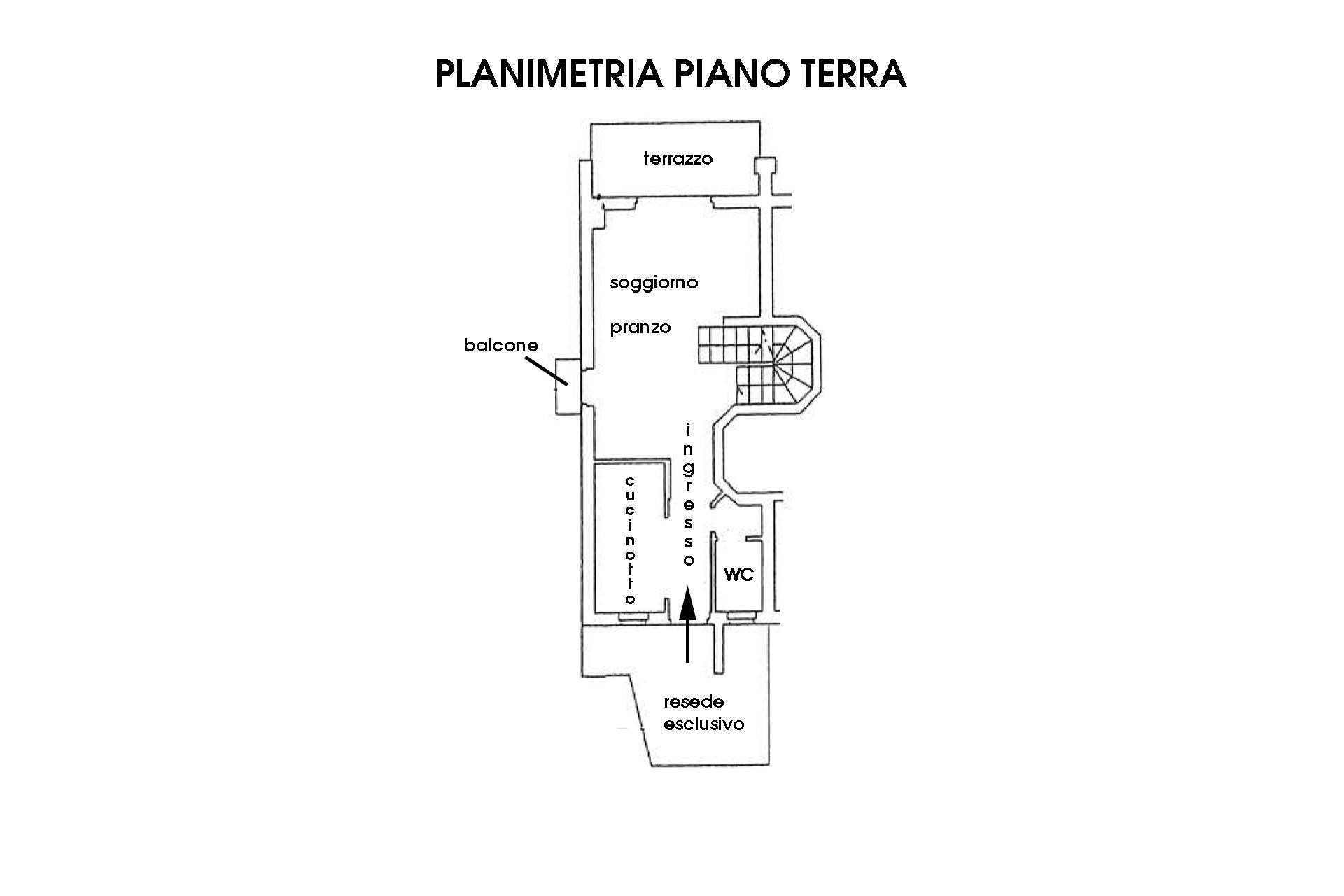 Plan PT
