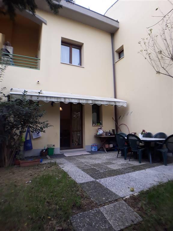 Appartamento, Cattabrighe Celletta, Pesaro, in ottime condizioni