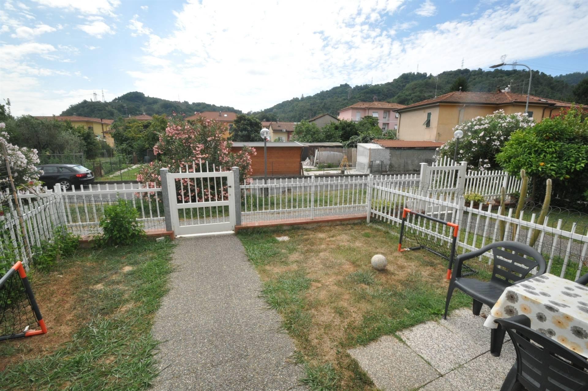 Appartamento In Vendita A Arcola La Spezia Piano Di Arcola Propertyre Agency Rif 9010ra40997
