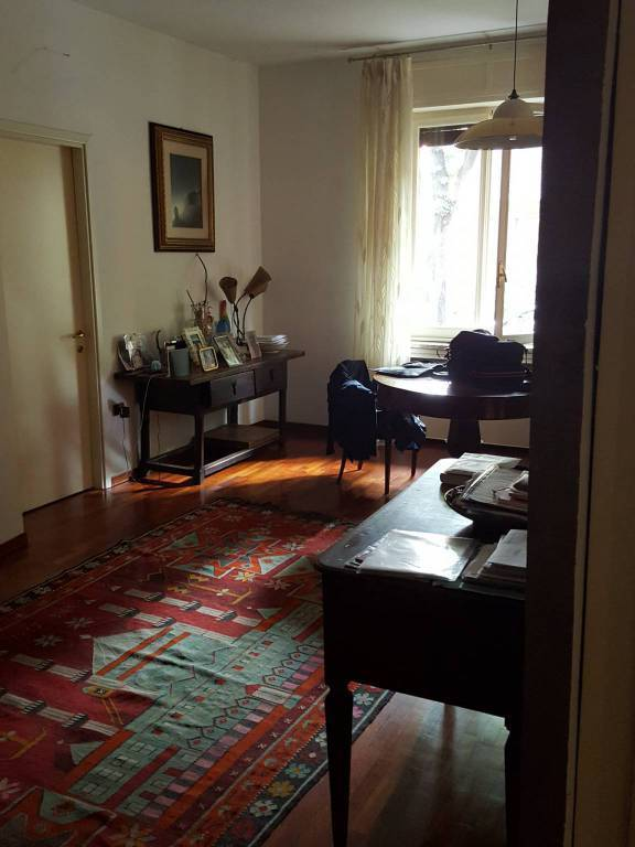 Appartamento, Cittadella, Parma