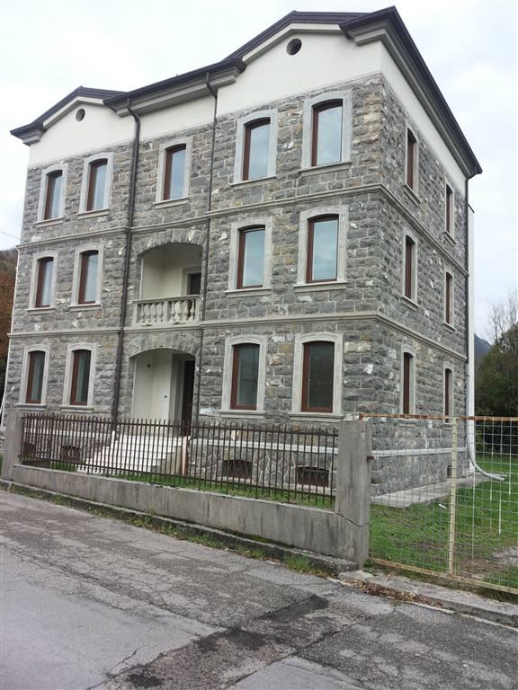 Palazzo, Zomeais, Tarcento