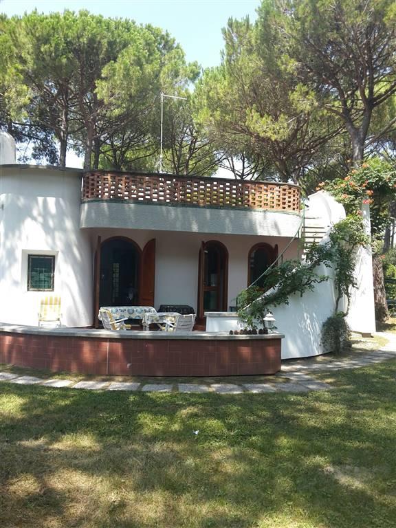 Villa, Lignano Riviera, Lignano Sabbiadoro