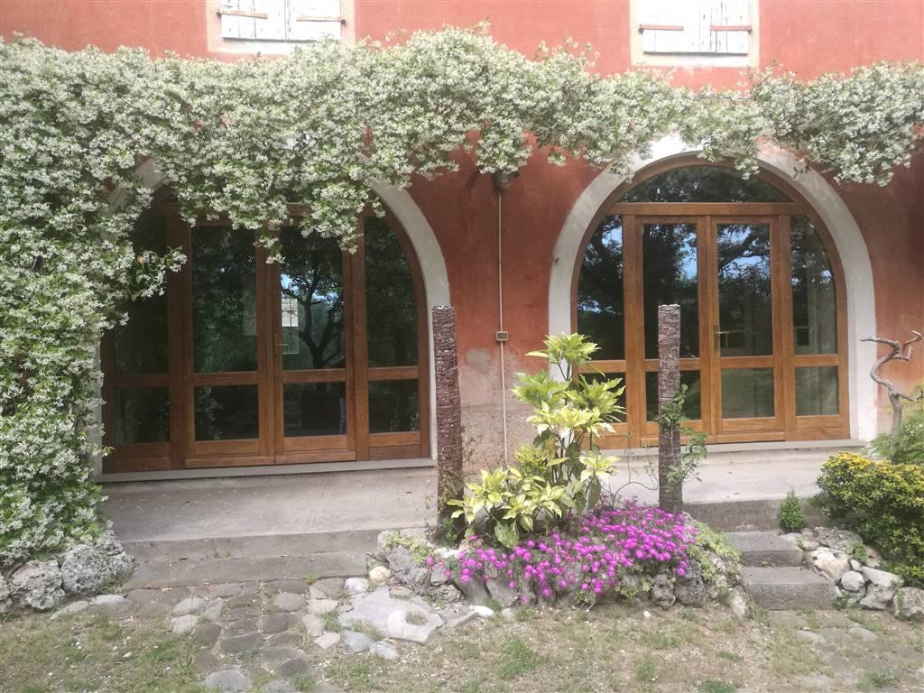 Rustico casale, Premariacco
