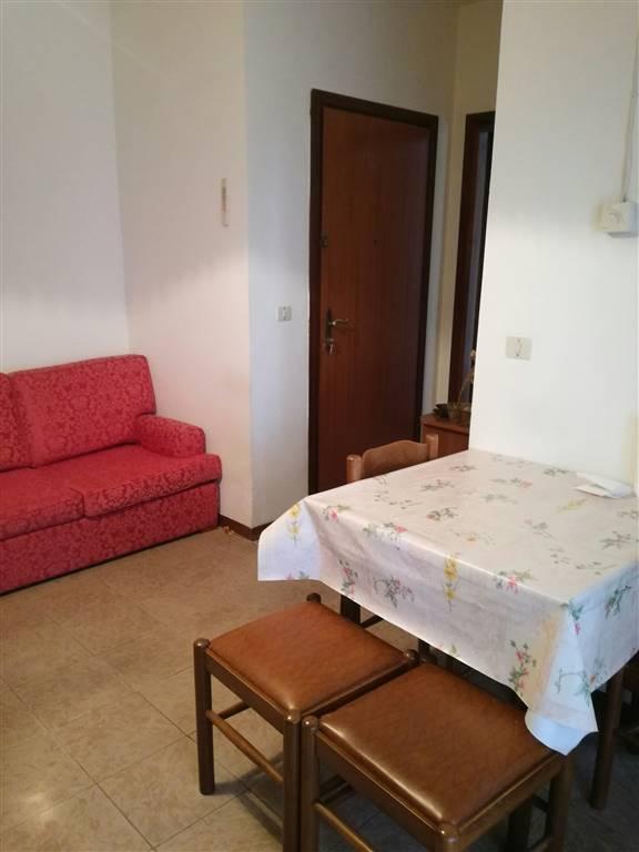 Quadrilocale, Udine, abitabile