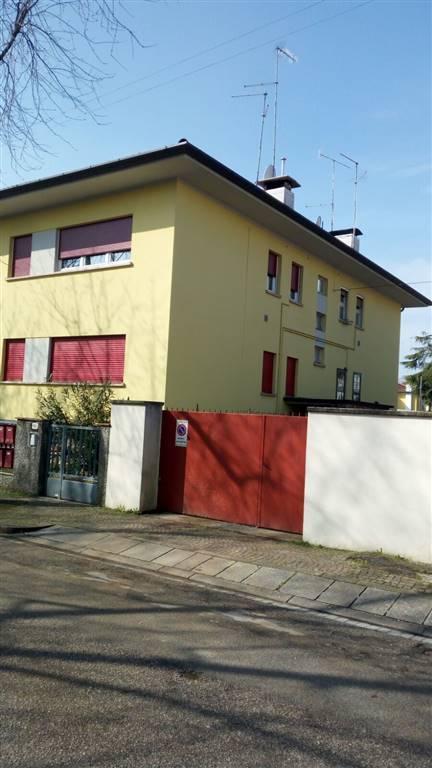 Trilocale, Udine, abitabile