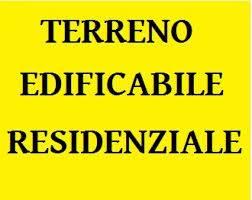 Terreno edificabile, Nogaredo Di Prato, Martignacco