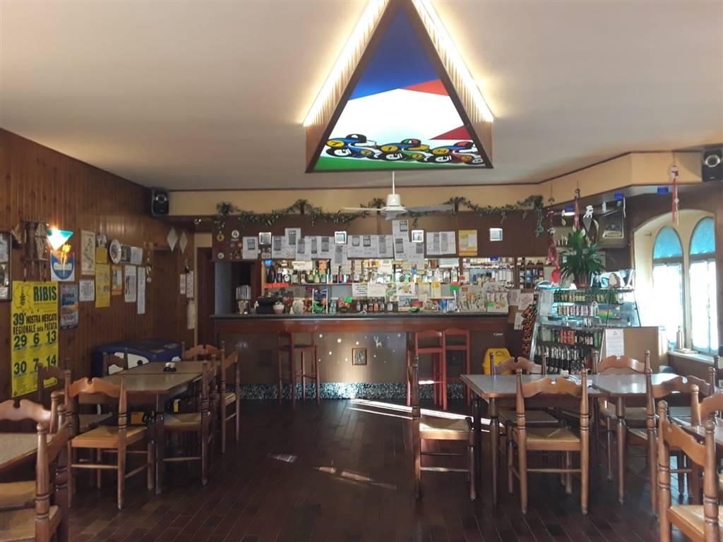 Bar, Valle, Reana Del Roiale