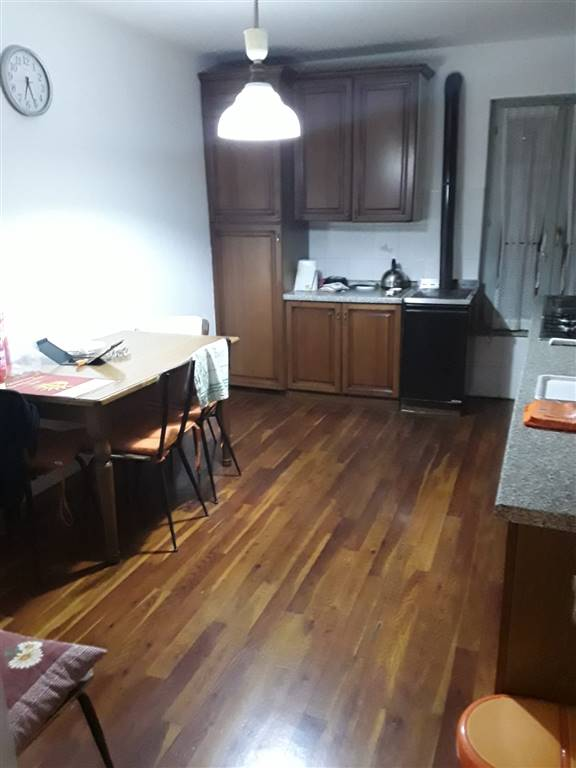 Appartamento, Valle, Reana Del Roiale