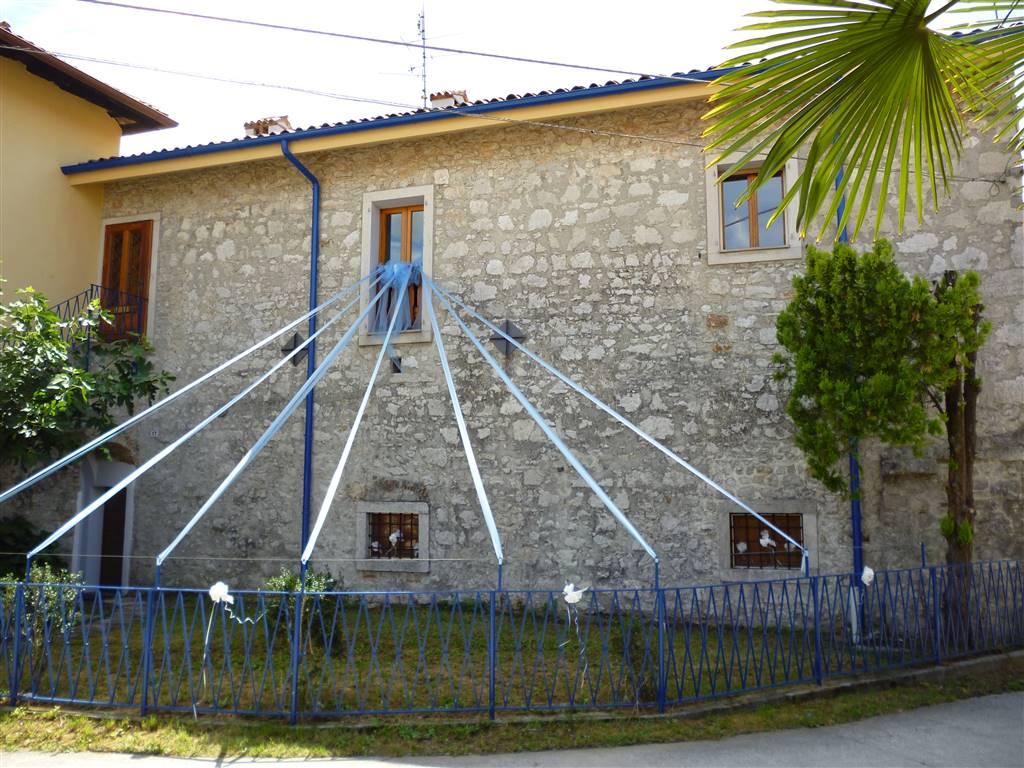 Villa, Medea