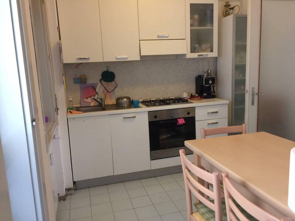 Appartamento, Udine, in ottime condizioni