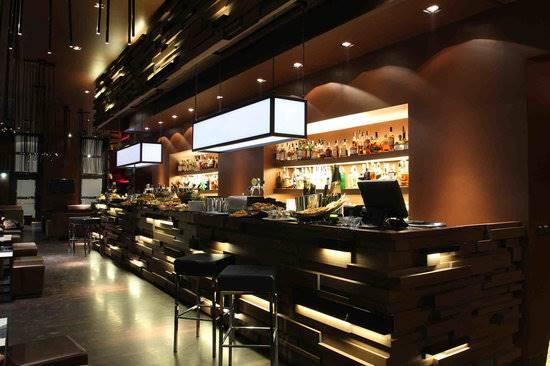 DUOMO, FIRENZE, Restaurant des vendre de 130 Mq, Restauré, Chauffage Autonome, Classe Énergétique: G, par terre Terrains, composé par: 5 Locals, 2