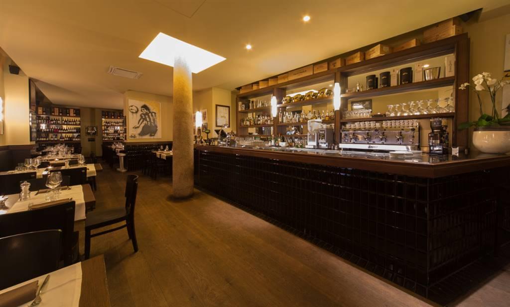 DUOMO, FIRENZE, Restaurant des vendre de 120 Mq, Classe Énergétique: G, composé par: , 1 Bain, Prix: € 348 000