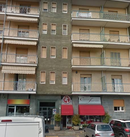 Monolocale in Via Colli 32, Rivoli