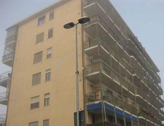 Monolocale in Corso Savona , 12 e 12a, Villastellone