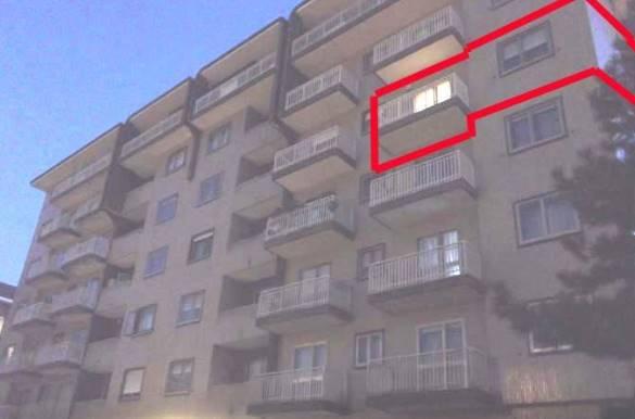 Appartamento in Corso Salvemini 61 /c, Grugliasco