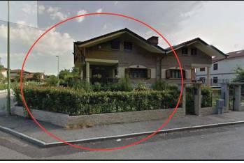 Monolocale in Via Giovanni Battista Pergolesi 12, Rivalta Di Torino