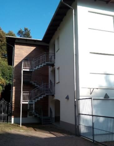 Monolocale in Strada Maddalena  102/6, Revigliasco, Moncalieri