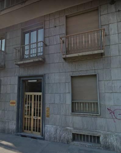 Quadrilocale in Corso Rosselli 91, Crocetta, Torino