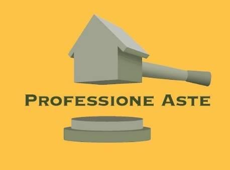 Monolocale in Via Castellamonte, 51, Banchette