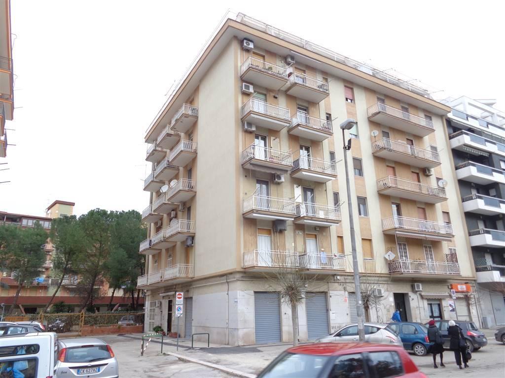 Monolocale, San Michele-moro, Foggia