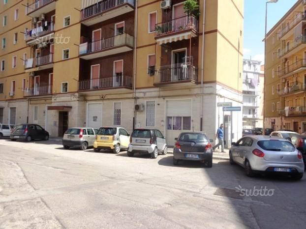 Trilocale, San Michele-moro, Foggia