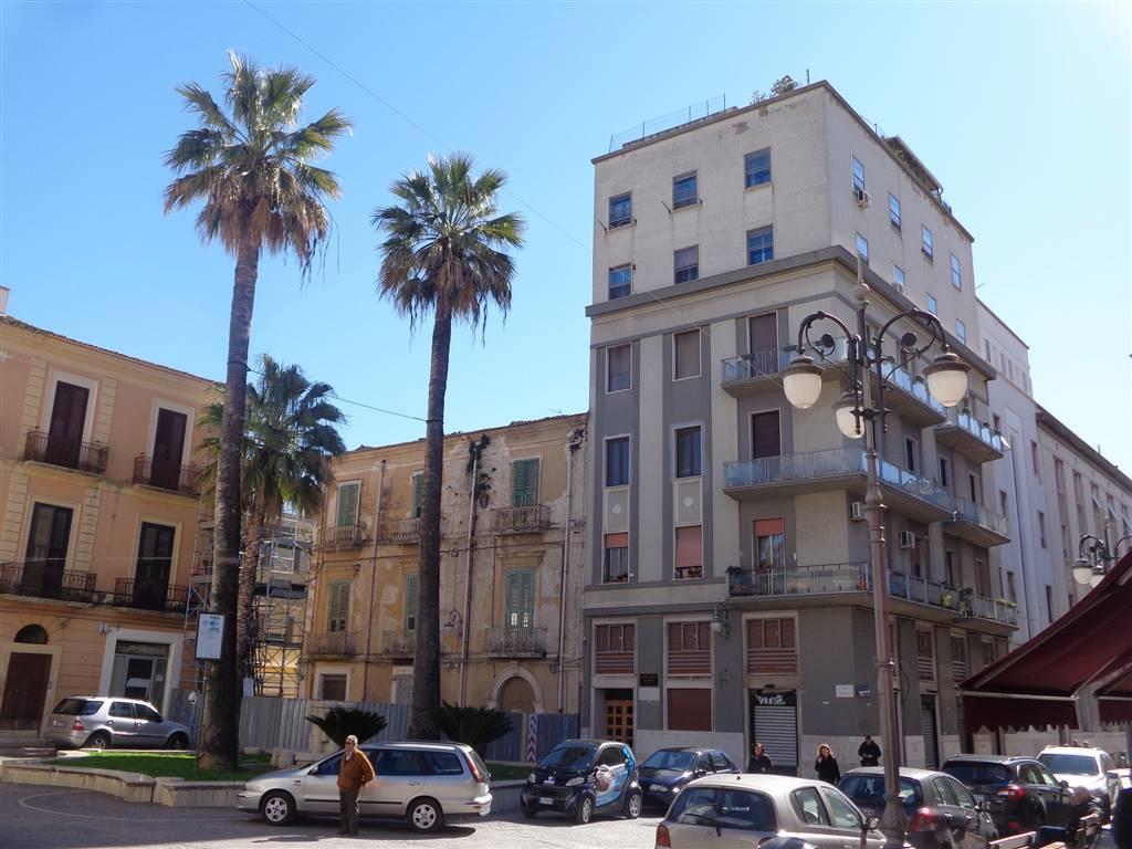 Appartamento, Centro, Foggia